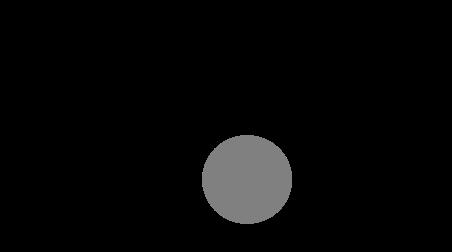 1.4021 X20Cr13 QT800