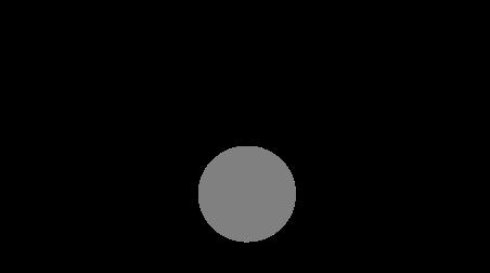 1.4462 X2CrNiMoN22-5-3 DUPLEX