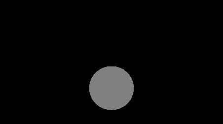 1.4501 X2CrNiMoCuWN25-7-4 SUPERDUPLEX