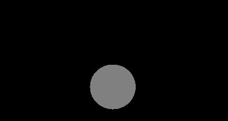 Titan 3.7035 Ti Grade 2 Ti Gr.2