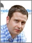 Kontakt und Ansprechpartner metallzuschnitte-online.de